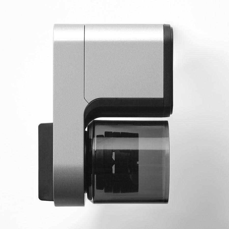 Q-SL1-02.jpg